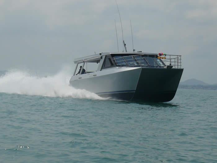 Aluminum drift boat plans, catamaran boat kits for sale, albin boats for sale in maine